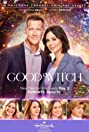 Good Witch (2015) Poster
