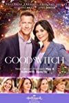 Good Witch: Season Six Viewer Votes