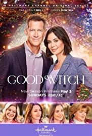 Good Witch | Watch Movies Online