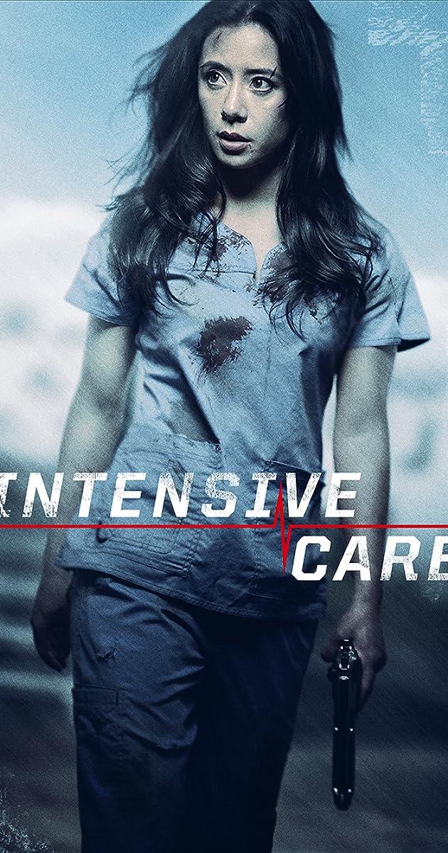 Intensive Care 2018 Hindi Dubbed 720p HDRip ESubs 918MB Download