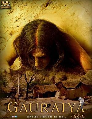 Gauraiya movie, song and  lyrics