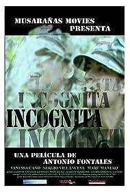 Incógnita (2006)