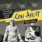Con Artist (2009)