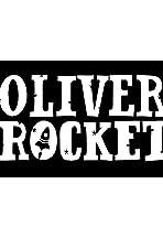 Oliver Rocket