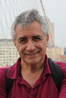Edmund Messina Picture