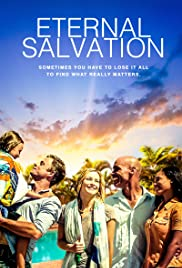Eternal Salvation Poster