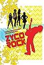 Zyco Rock
