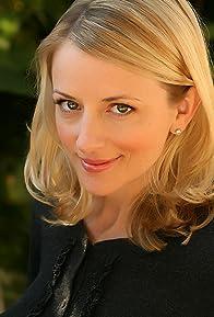 Primary photo for Laura Putney