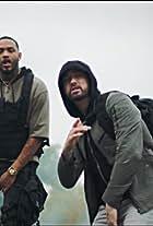 Eminem Feat. Joyner Lucas: Lucky You