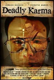 Deadly Karma (2011)