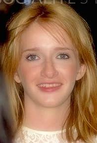 Primary photo for Hania Marsden-Barton