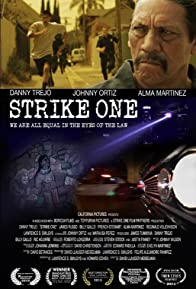 Primary photo for Strike One
