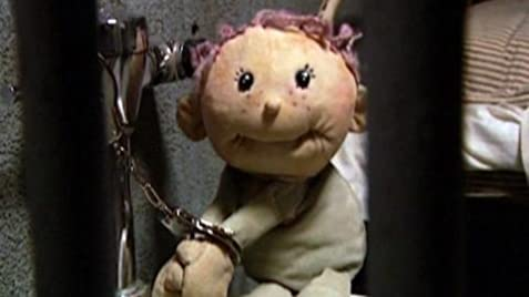 Puppets Who Kill Tv Series 20022006 Imdb