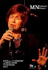 MN Cabaret Singer