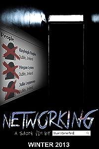 New movie watching online Networking Ireland [720x576]