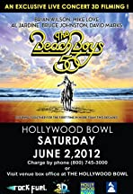 The Beach Boys: Live at the Hollywood Bowl 3D