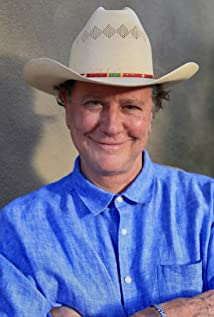 Judge Reinhold Picture