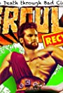 Hercules Recycled 2.0