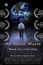 My Amish World (2017) Poster