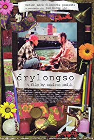 Drylongso (1998)