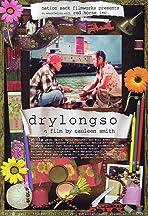 Drylongso