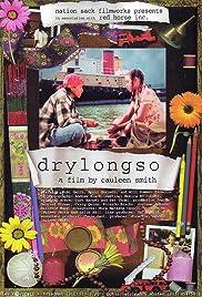 Drylongso Poster
