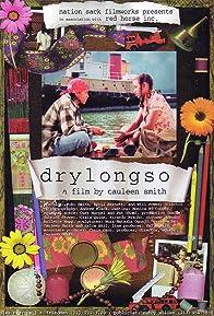 Primary photo for Drylongso