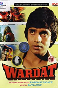 Sites for downloading hollywood movies Wardaat by Deepak Bahry [2160p]