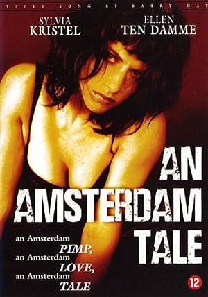 An Amsterdam Tale (1999)