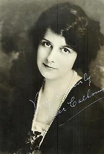 Alice Calhoun Picture