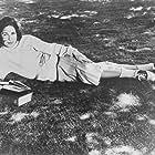 Joan Hackett in The Group (1966)