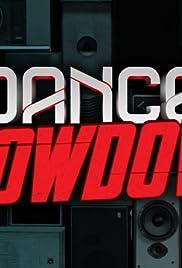 Dance Showdown Poster