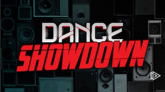 utorrent free download english movies Dance Showdown: Toyota Let\'s Go Places Challenge (2015)  [720x1280] [1280x720p] [Mp4]