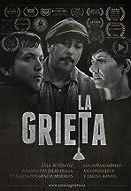 La Grieta: the Webseries