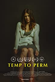 Temp-To-Perm Poster