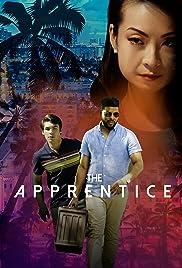 The Apprentice Poster