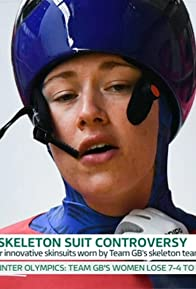 Primary photo for Lizzy Yarnold