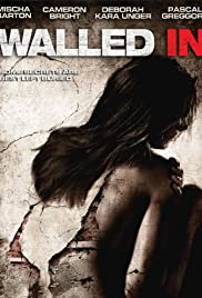 Walled In (2009) 1080p