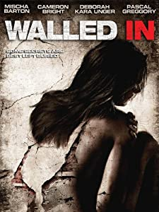 English movie direct download links Walled In USA [h.264]