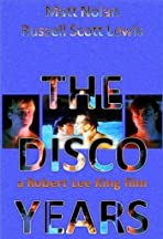 The Disco Years