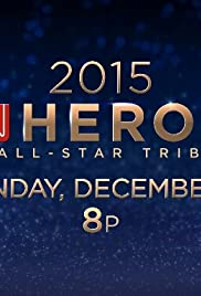 The 9th Annual CNN Heroes: An All-Star Tribute Poster