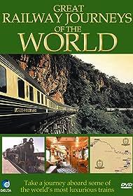 Great Railway Journeys of the World (1980)