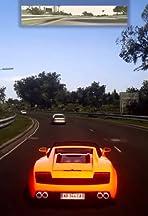 Crash Time III