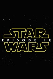 Star Wars: Episode IX - Star Wars Episodul 9