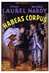 Habeas Corpus (1928)