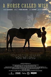 A Horse Called Wish (I) (2019 TV Movie)