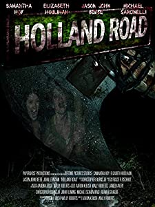 Adult movie dvd download Holland Road by [Full]