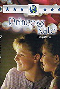Primary photo for Princess Kate