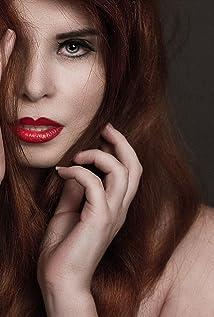 Mel Heflin New Picture - Celebrity Forum, News, Rumors, Gossip