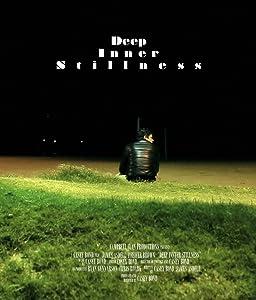 English movies torrent download Deep Inner Stillness USA [1920x1080]
